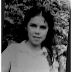 Elaine Ashquabe2