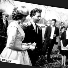 Sandra-and-Buzzy-Big-Canoe-Wedding
